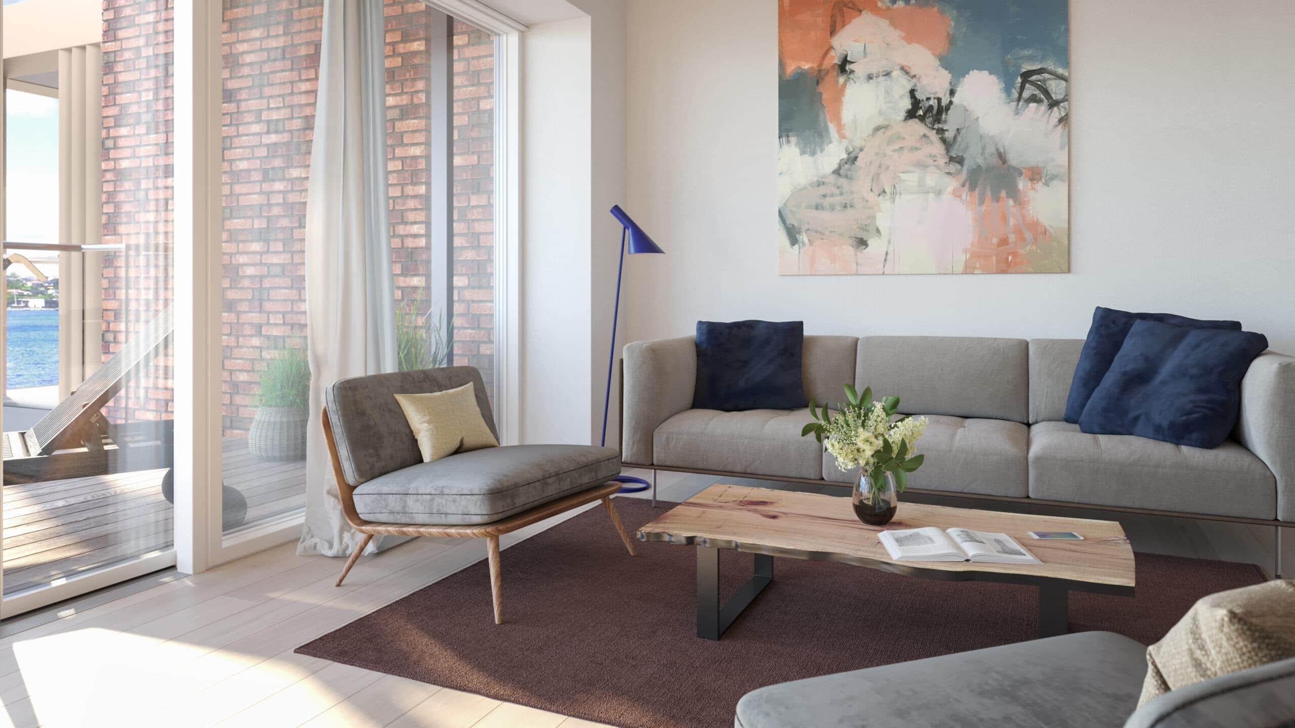 1728_A_Enggaard_Kongebro-Huset-i-Soenderborg_INT_Lejlighed16_TypeD_2sal_003_Stue
