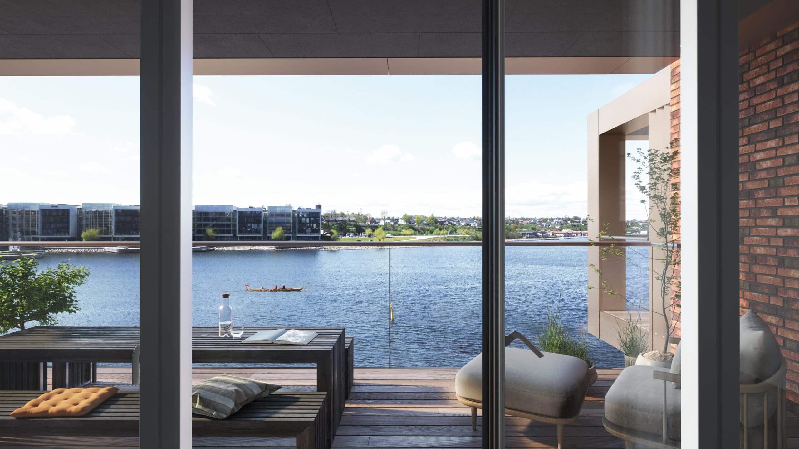 1728_A_Enggaard_Kongebro-Huset-i-Soenderborg_INT_Lejlighed21_TypeC_3sal_001_Altan